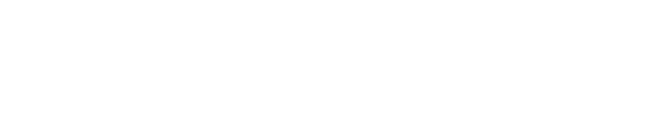 The Irving West Hotel logo